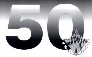 img002(50th)